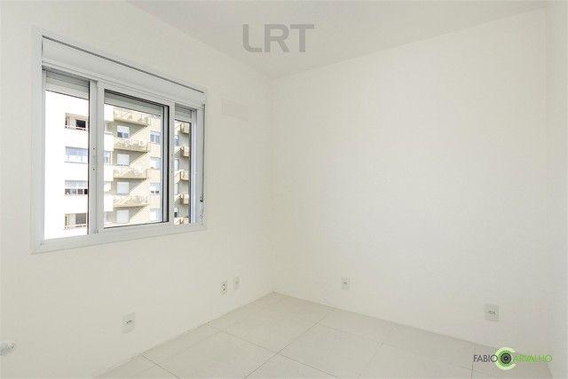 Apartamento à venda com 2 dormitórios em Jardim carvalho, Porto alegre cod:REO580961 - Foto 14