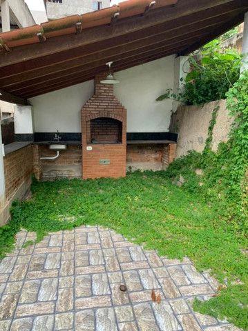 Casa Duplex para Venda, Colatina / ES - Foto 14