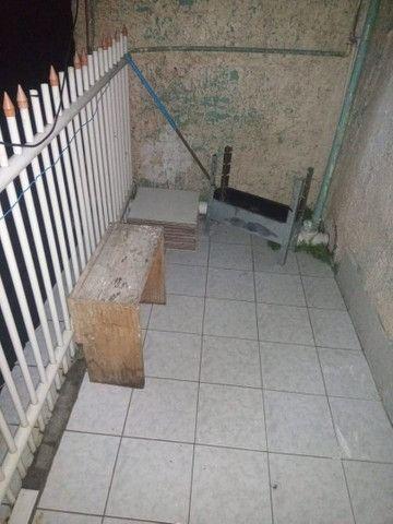 Dois apartamentos no Centro Balneário Pinhal - Foto 5