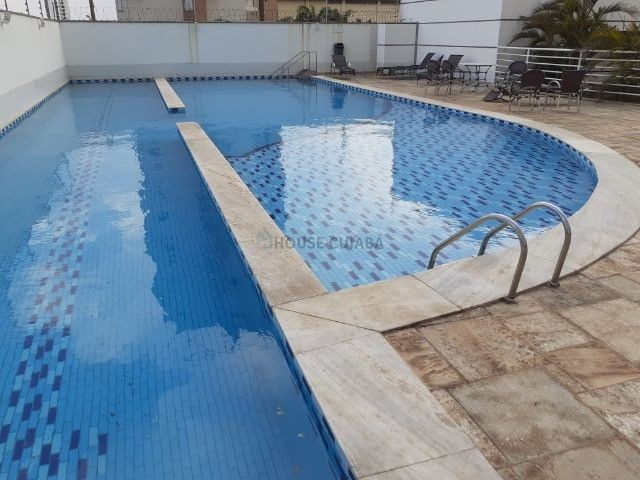 Vendo apartamento Edifício Goiabeiras Tower - Foto 16