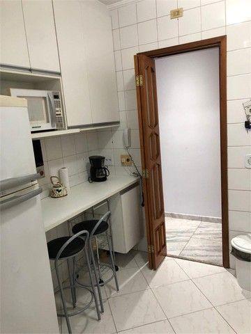 Apartamento à venda com 2 dormitórios em Jaguaré, São paulo cod:REO501220 - Foto 13