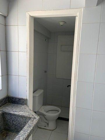 apartamento com 3 quartos, 70m em boa viagem - Foto 6
