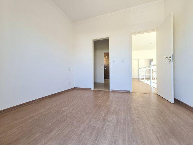 Casa à venda com 3 dormitórios em Residencial portal do lago, Sumaré cod:CA000266 - Foto 3