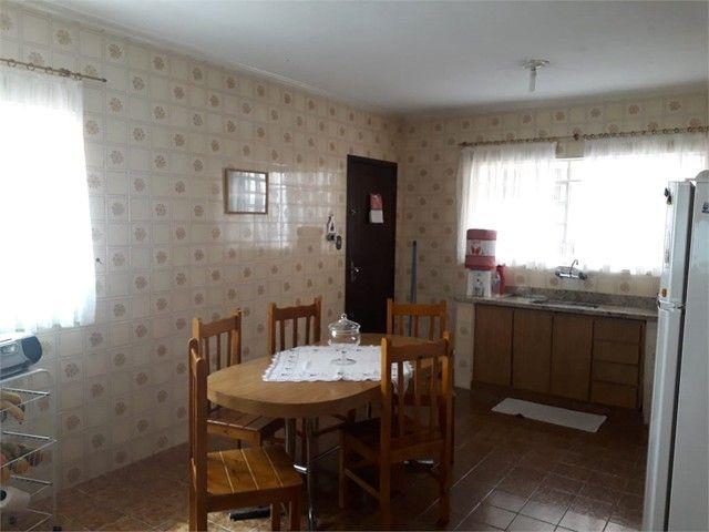 Casa à venda com 3 dormitórios em Casa verde, São paulo cod:REO377571 - Foto 13