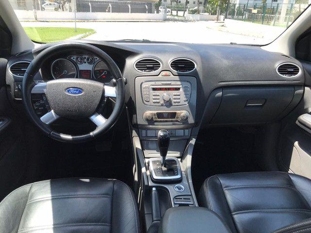 Ford focus 2.0 titanium  - Foto 2