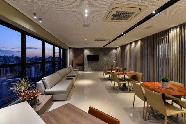 Apartamento à venda com 2 dormitórios em Santa efigênia, Belo horizonte cod:31923 - Foto 5