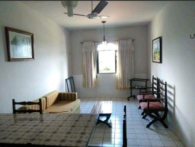 Apartamento com 2 dormitórios à venda, 48 m² por R$ 150.000,00 - Novo Gravatá - Gravatá/PE - Foto 12