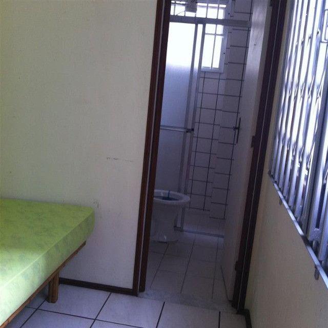 03 Dormitórios + Dependência, Amplo terraço, 200m² Privativos, Rua 2000 - Foto 7