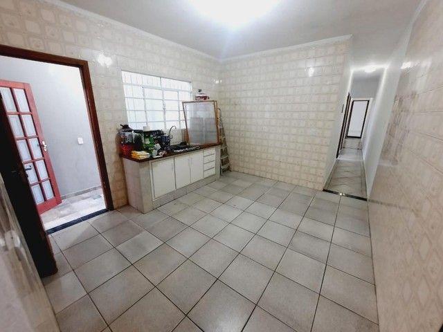 Casa 3 dormitórios para Venda em Indaiatuba, Jardim Dom Bosco, 3 dormitórios, 1 suíte, 2 b - Foto 6