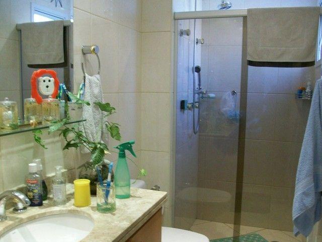 Apartamento para alugar com 4 dormitórios em Jardim marajoara, São paulo cod:REO70334 - Foto 15