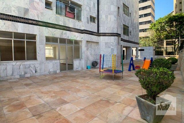 Apartamento à venda com 3 dormitórios em Sion, Belo horizonte cod:326518 - Foto 19