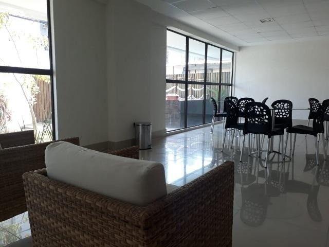 BRS Apartamento perfeito de 2 quartos em Boa Viagem - Mirante Classic, Perto do Shopping - Foto 13