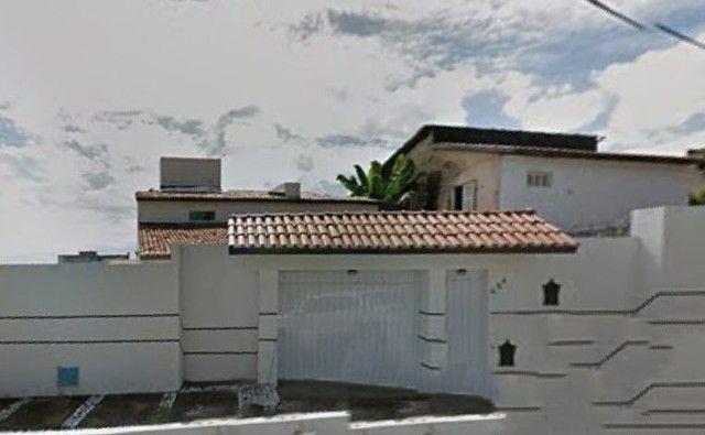Casa para aluguel tem 280 metros quadrados com 3 quartos em Icaraí - Caucaia - CE