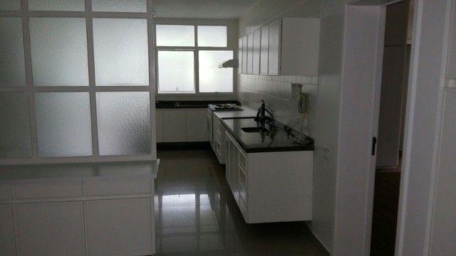 Apartamento para alugar com 4 dormitórios em Alto da boa vista, São paulo cod:REO158241 - Foto 15