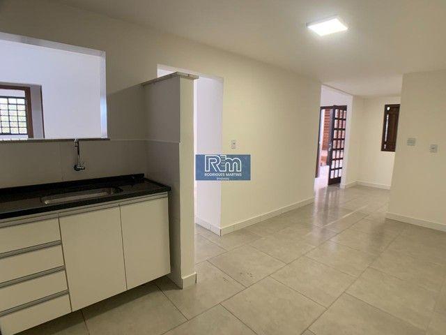 Casa para alugar com 3 dormitórios em Caiçara, Belo horizonte cod:6156 - Foto 12