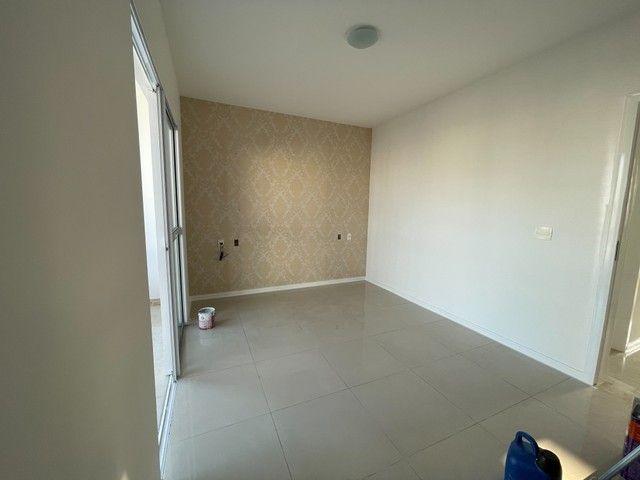 3 suítes, closet em excelente condomínio, bairro Sim. - Foto 10