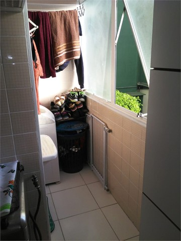 Apartamento à venda com 2 dormitórios em Casa verde, São paulo cod:REO507598 - Foto 15