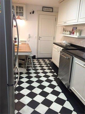 Apartamento para alugar com 4 dormitórios em Campo belo, São paulo cod:REO570748 - Foto 16