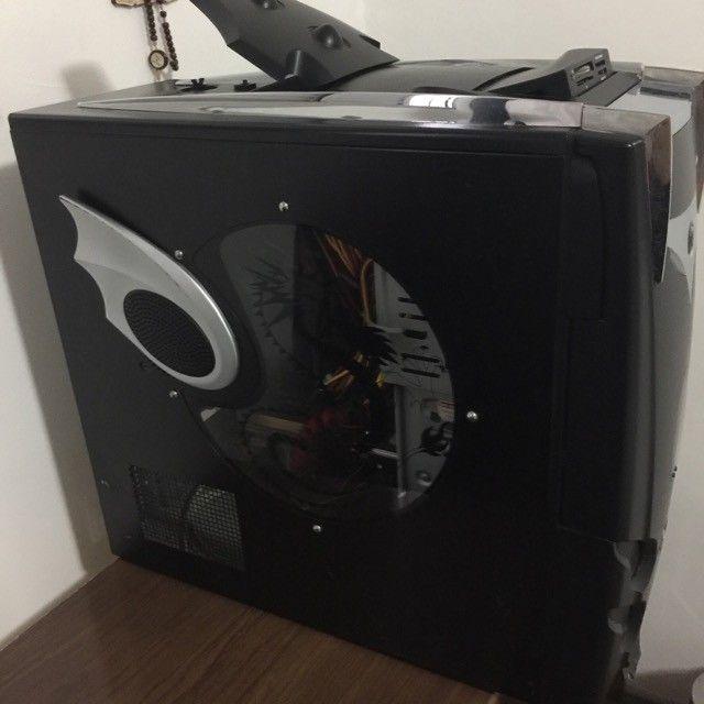Computando Processador Intel Core 2 Duo  - Foto 2