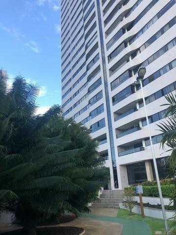Apartamento no Edf Alameda 17 - RS: 6.500,00 + TAXAS - Foto 3