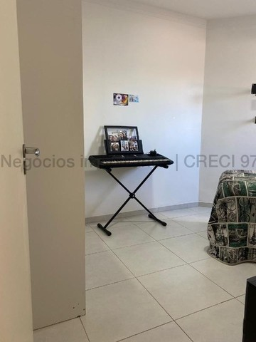 Sobrado à venda, 2 quartos, 1 suíte, São Francisco - Campo Grande/MS - Foto 11
