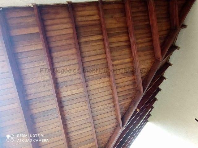 Casa à venda, 2 quartos, Jardim Los Angeles - Campo Grande/MS - Foto 3