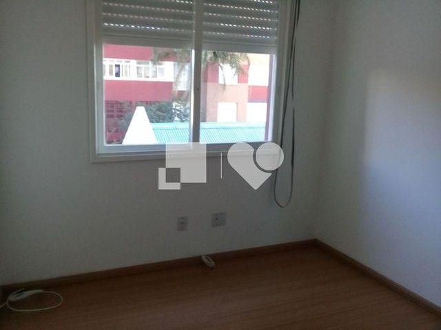 Apartamento à venda com 3 dormitórios em Partenon, Porto alegre cod:REO420694 - Foto 7