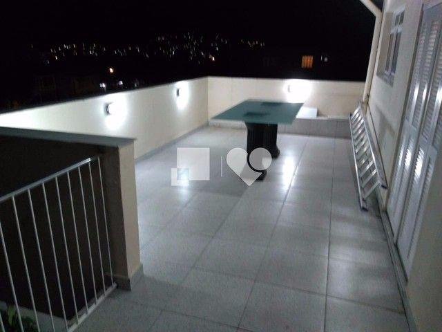Casa à venda em Jardim carvalho, Porto alegre cod:REO433381 - Foto 13