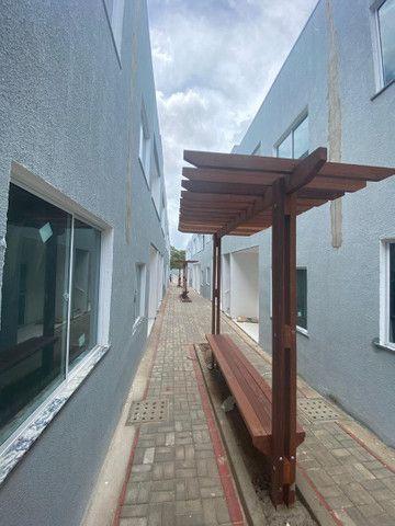 Financie seu apartamento no melhor do BARROCAO - Foto 19