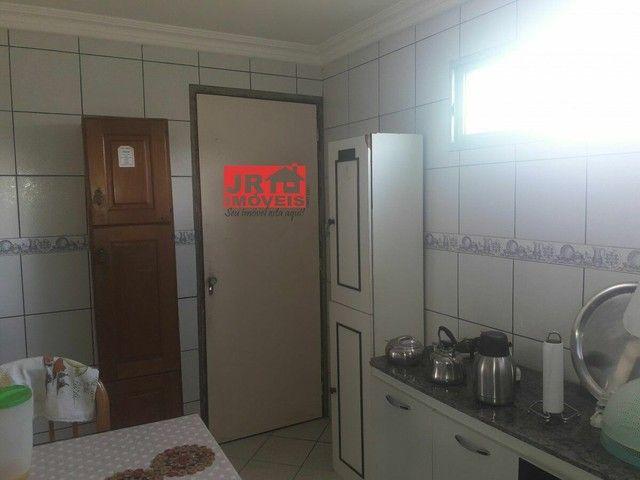 Casa Duplex para Venda em Piedade Jaboatão dos Guararapes-PE - Foto 8
