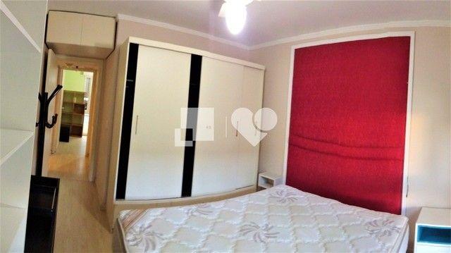 Apartamento à venda com 2 dormitórios em Jardim botânico, Porto alegre cod:REO431540 - Foto 8