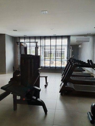 Apartamento Novo Edifício Essenza - Foto 14