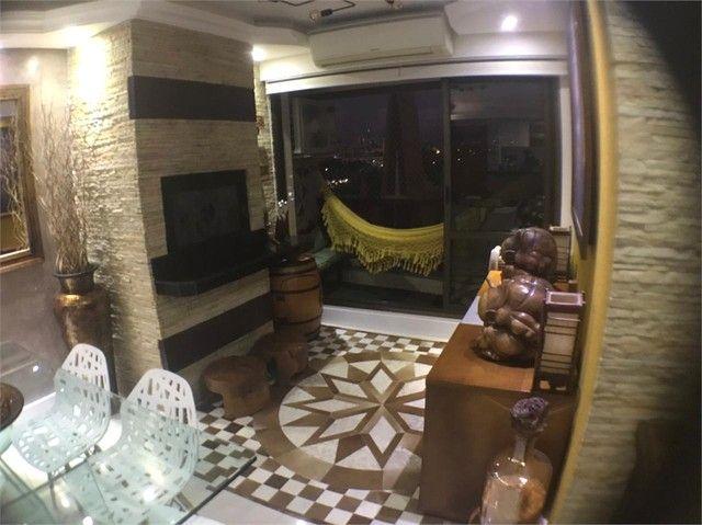 Apartamento à venda com 2 dormitórios em Partenon, Porto alegre cod:REO576758 - Foto 10