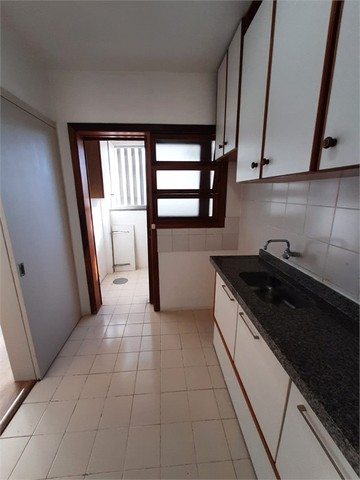 Apartamento à venda com 1 dormitórios em Partenon, Porto alegre cod:REO586038 - Foto 8