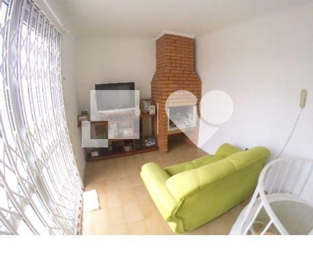 Apartamento à venda com 4 dormitórios em Jardim botânico, Porto alegre cod:REO425346 - Foto 7