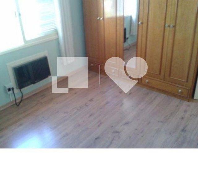 Apartamento à venda com 2 dormitórios em Partenon, Porto alegre cod:REO423972 - Foto 10