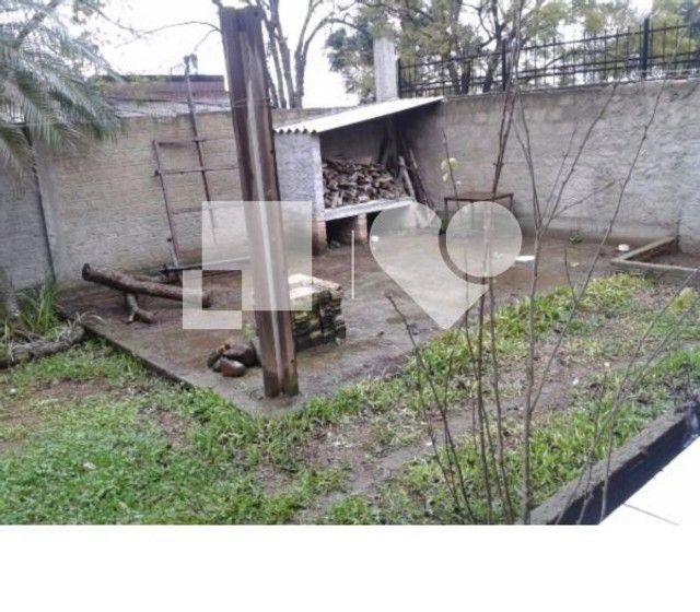 Casa à venda com 2 dormitórios em Jardim do salso, Porto alegre cod:REO423797 - Foto 8