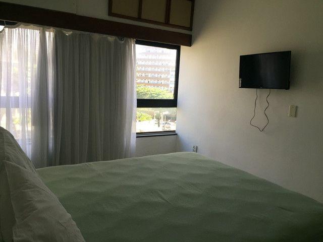 Apartamento 602 com 2/4 no Ondina Apart. Oportunidade!  - Foto 9