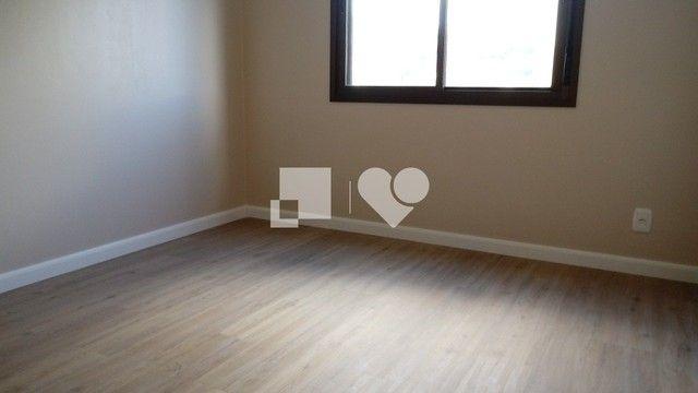 Apartamento à venda com 2 dormitórios em Partenon, Porto alegre cod:REO430856 - Foto 18