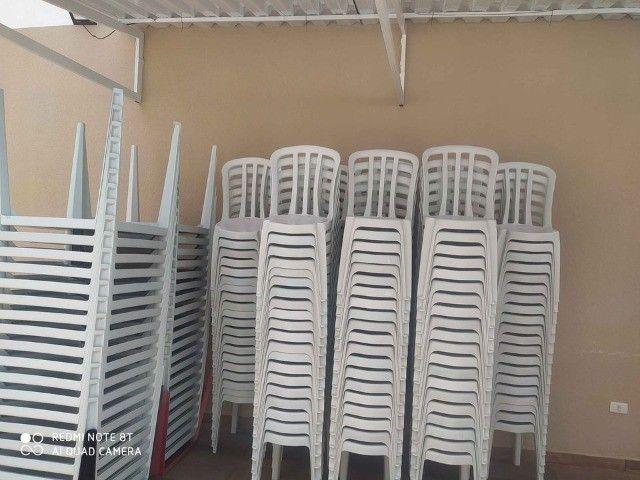 locação de jogos de mesas e cadeiras