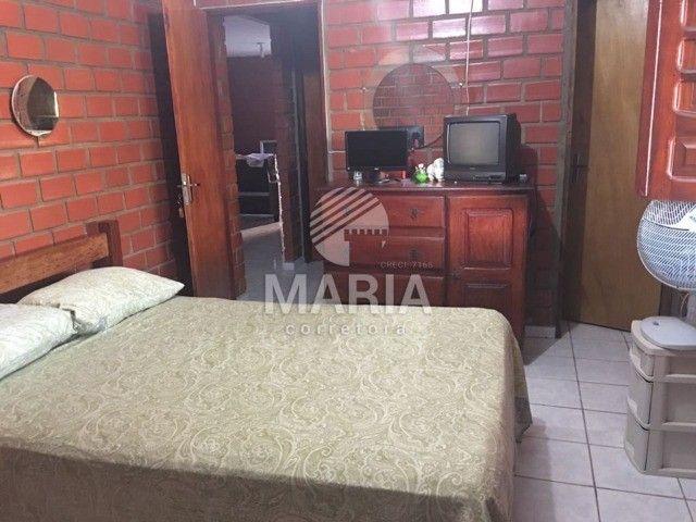 Casa à venda em Gravatá-PE 380 Mil/ codigo:2239 - Foto 7
