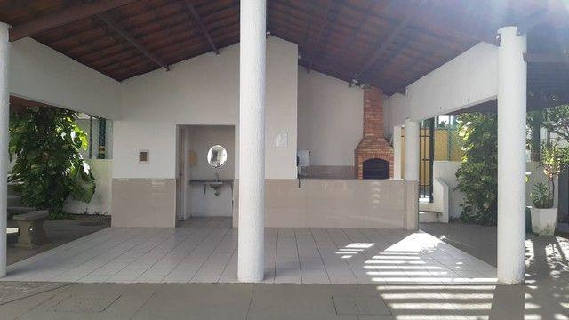Excelente apartamento com 3 quartos, 1 suite, 66 m2 , 9o. andar no bairro Damas - Fortalez - Foto 14
