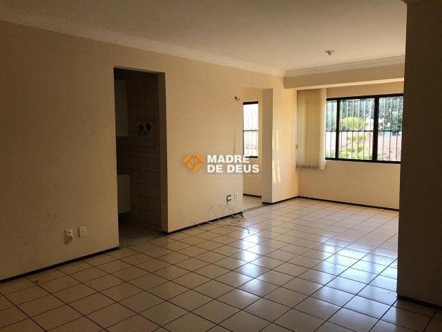 Excelente Apartamento 3 quartos Aldeota (Venda) - Foto 3