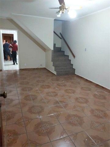 Casa à venda com 2 dormitórios em Jaçanã, São paulo cod:REO505439 - Foto 5