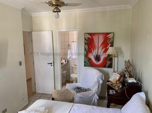 Apartamento à venda, 2 quartos, 1 suíte, 1 vaga, Chácara Cachoeira - Campo Grande/MS - Foto 16