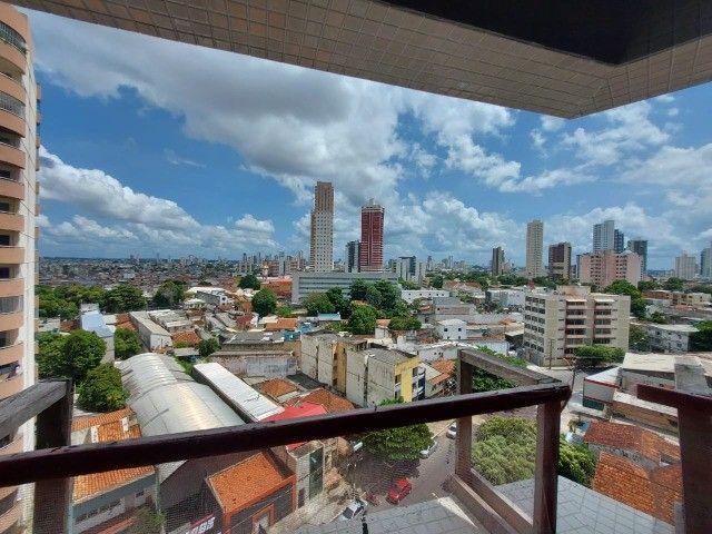 Brokers Vende Ed Castelo de Massimos 235m² - Foto 20