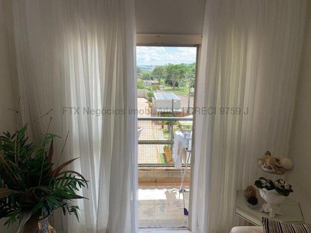Apartamento à venda, 2 quartos, 1 suíte, 1 vaga, Chácara Cachoeira - Campo Grande/MS - Foto 18