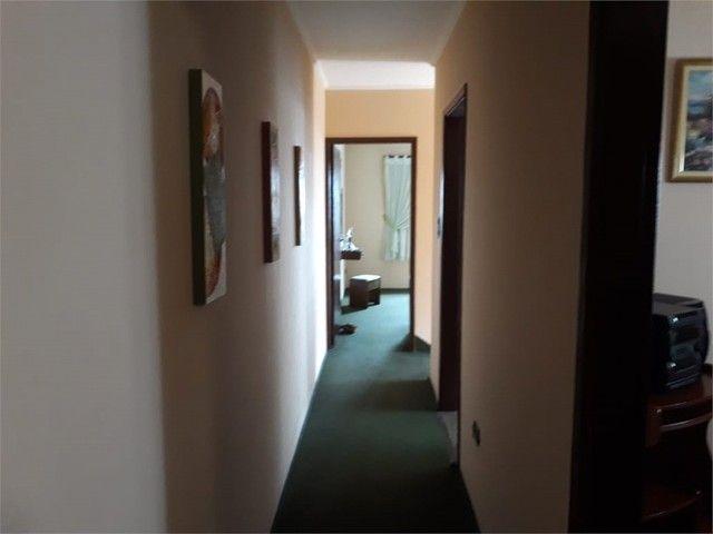 Casa à venda com 3 dormitórios em Casa verde, São paulo cod:REO377571 - Foto 8