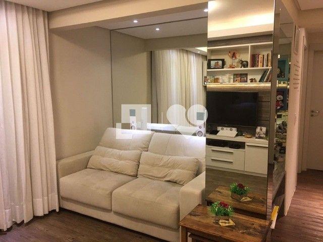 Apartamento à venda com 2 dormitórios em Jardim carvalho, Porto alegre cod:REO431041 - Foto 7