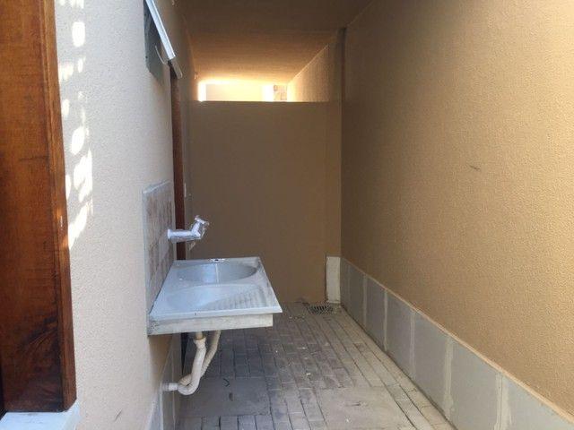 Apartamento para aluguel tem 55 metros quadrados com 2 quartos - Foto 9